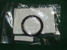 Applied Materials Amat Kalrez Centering Ring 3700-03391