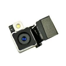 Replacement iPhone 4S 4GS Back Rear Camera Lens Flex Cable Flash    #735481