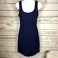 Forever 21 juniors royal blue dress size small