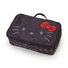 SANRIO HELLO KITTY TRAVEL STORAGE BAG S 221007