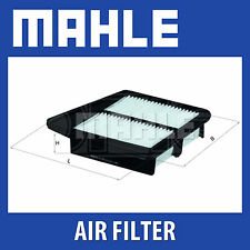 Mahle Air Filter LX2835 - Fits Honda Accord 08 on - Genuine Part