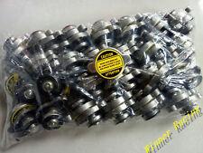 50 PCS 1.3 Bar Radiator Caps For Japan Bike ATV &Cars Honda Yamaha Suzuki Kawasa