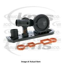 New VAI Crankcase Breather Repair Set V10-6459 Top German Quality