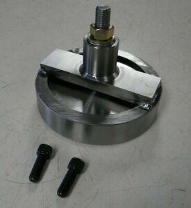 Rear Main Seal Installer Tool JDG300 JDE-68 for J D 531 619 Engine