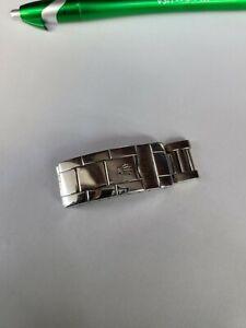 Vintage Genuine Rolex Clasp part 93150 for Sub