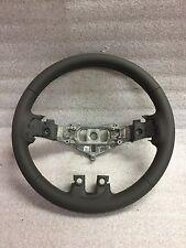 2011-2014 oem jeep grand Cherokee steering wheel 120063128