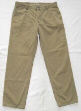 Joker Herren Jeans  W33 L30  Modell Harlem Walker  33-29  Zustand Sehr Gut