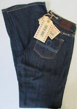 NWT Lucky Brand Jeans Sofia Boot Curvy Size 8/29