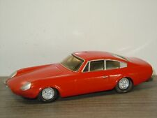 Ferrari 365GT Coupe 1968 - Model HVI 1:43 *40600