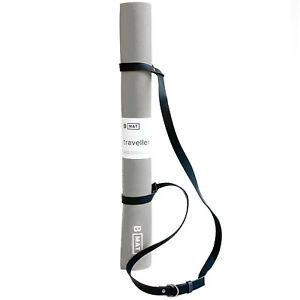 B-Yoga The Mat Strap Carrying Belt Yoga Safety Harness Shoulder