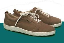 ♥NEU~WALDLÄUFER~Luxus Damen Schuhe~Gr.6 H / 39~Echt Leder~WECHSELFUßBETT~NEU ♥