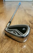 Taylormade TP R9 9 iron
