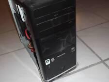 PC Medion AKOYA E3300D Vista 4GB / 640 GB  AMD Athlon Dual-Core DDR2 SDRAM