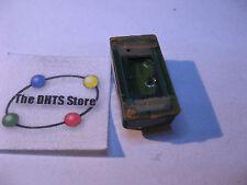 3015-F Minitron 7-Segment Incandescent Gas Display Tube unit - Used Qty 1