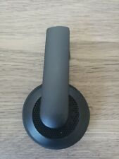 Genuine OCULUS RIFT CV1  VR HEADSET REPLACEMENT LEFT EARPHONE HEADPHONE SPEAKER