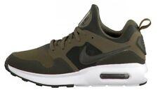 buy online 0a3c1 97e8c Nike Air Max Primo Uomo Sneaker oliv 876068-201 Taglia UK 10 EUR 45