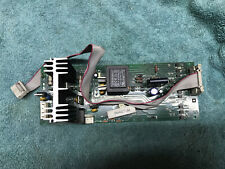 Platine Elektronik Leistung Saeco Incanto de luxe P120_PWRVO2