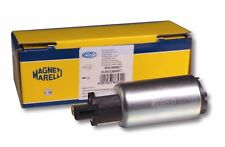NEW *MAGNETI MARELLI* For FORD FOCUS MKI In Tank FUEL PUMP + FILTER & CONNECTOR