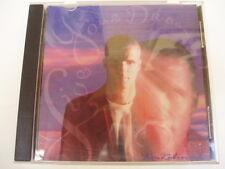 Tim Robinson - RARE CD - OZ
