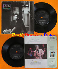 LP 45 7'' RICK ASTLEY Hold me  in your arms I don't want to be your cd mc dvd