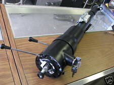 1970 71 72 MONTE CARLO REBUILT ORIGINAL TILT STEERING COLUMN AUTO FLOOR SHIFT