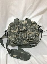 NEW LBT 2640D Medium Bail Out Bag ACU Ranger Prepper LE Range Bag