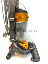 Dyson DC25 Multi Floor Ball Upright Hoover Vacuum Cleaner - Working & Used