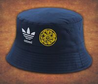 The Stone Roses Spike Island 25th Anniversary Tribute - Navy Hat