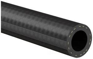 HVAC Heater Hose-Straight Heater Hose (Standard)|Gates 28408 (Fast Shipping)