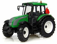 TRACTOR VALTRA SERIE C*** 1:32 FARM COLLECTIBLE DIECAST UNIVERSAL HOBBIES 2627