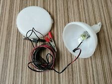 portable flashlight all car! LADA 2101 2103 2104 2105 2106 2107 GAZ Volga
