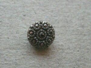 Vintage Button 1102PUMP20