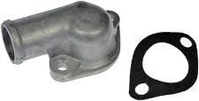 Dorman 902-3015 Thermostat Housing