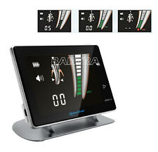 Woodpecker Style Dental LCD Metallic Endodontic Root Canal RPEX Apex Locator IT