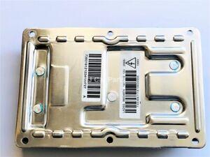 New Xenon Headlight Control Ballast 12 PIN For Valeo LAD5G D1S D1R D2S D2R