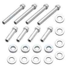 S&S CYCLE 12 POINT HEAD BOLT KIT 93-3010 FOR HARLEY DAVIDSON 1984-2003
