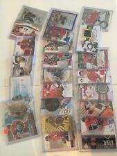 10 Hockey Cards Mystery Packs Atleast 2 Hits Per Packs 10$ US ++ BV Per Pack #02