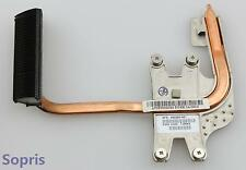 492260-001 HP Compaq Presario CQ40 CPU Heatsink Module