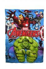 Articles de literie Marvel pour enfant