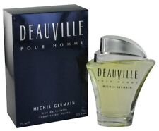 Michel Germain Deauville Pour Homme Eau De Toilette Spray For Men 2.5 fl. oz.