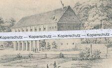 Koburg-Coburg-il vecchio Hoftheater-per 1915-K 19-3
