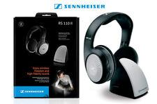 SENNHEISER RS 110 II Auriculares Inalámbricos