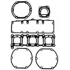 Yamaha 1100 Exhaust Gasket Kit Jet Ski