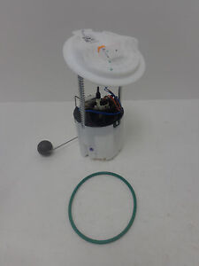 Fuel Pump Module Assembly Auto Extra Airtex E7193M Dodge Challenger (2006-2010)