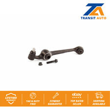 Front Right Lower Suspension Control Arm Ball Joint Assembly For Chrysler Dodge