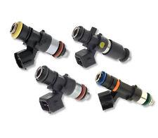 BOSCH 1150cc Injector E85, E98 compatible, EV14, INJ-213, WRX, BRZ, Toyota 86