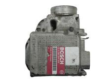 Débimètre D'air Lancia Thema 0280000618 0280202602 Bosch