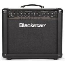 BLACKSTAR ID 15 AMPLIFICATORE 6 CANALI