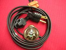 Volkswagen Engine Heater 1.9 TDI Diesel & Gas 1.5 1.6 1.7 1.8 L VW Golf Jetta