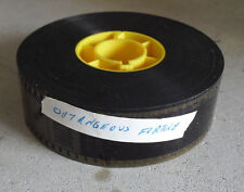 RARE Movie Theater 35mm Movie Trailer Film - Outrageous Fortune